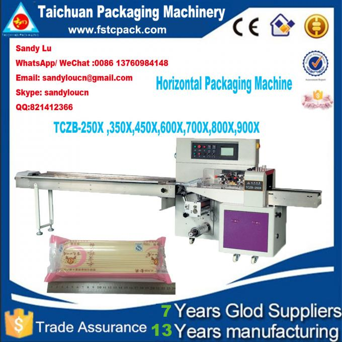 full automatci SS304 vetical Sunflower Seeds Puffed Food Cheese Ball Packing Machine