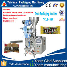 Good Quality Packing Machine Catalogue & Vegetable Seeds Vertical Packaging Machine, seeds packing machine  for small business on sale