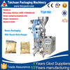 SoyBeans Vertical Packaging Machine, beans packing machine with round hole hanger