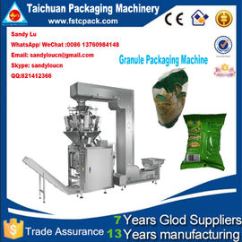 2kg,3kg,5kg,10kg detergent,washing powder packing machine TCLB-420FZ